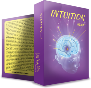 intuition-vision