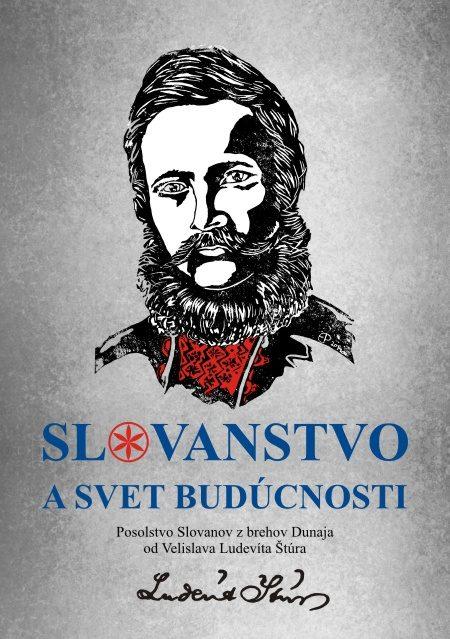 slovanstvo-a-svet-buducnosti-02-vydanie