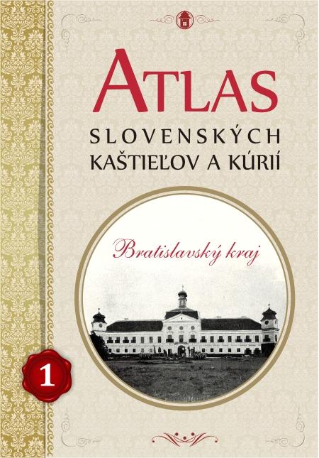 atlas-slovenskych-kastielov-01
