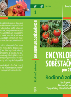 Encyklopedie soběstačnosti 1.