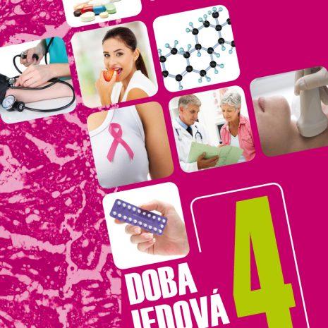 Doba_jedova_4-Hormony