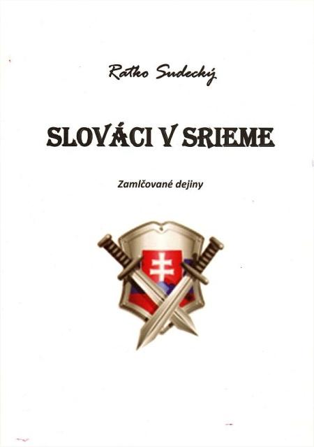 slovaci v srieme