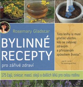 bylinne-recepty