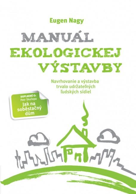 manual-ekologickej-vystavby