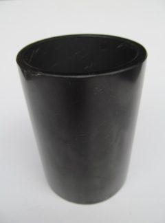 Šungitový pohár