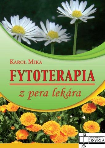 fytoterapia-z-pera-lekara