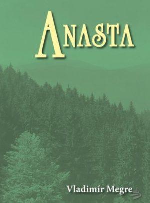 Anasta 10. díl