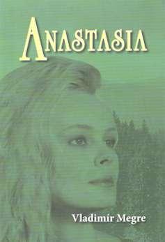 Anastasia 1. díl