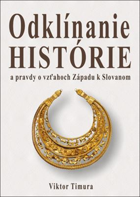 Odklinanie_historie
