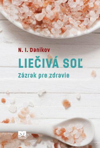 lieciva_sol